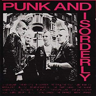 various-artists-punk-and-disorderly.jpg