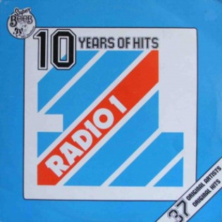 various-artists-radio-1-10-years-of-hits.jpg