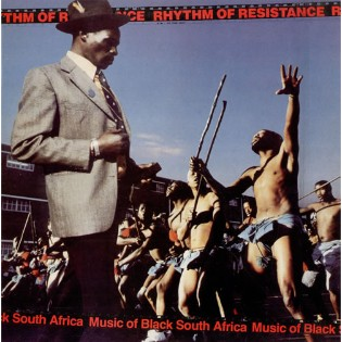 various-artists-rhythm-of-resistance.jpg