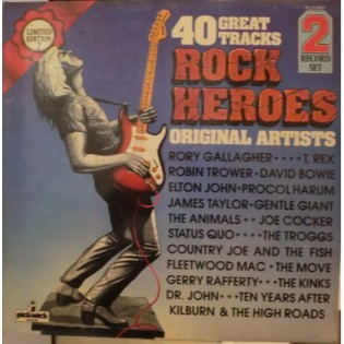 various-artists-rock-heroes.jpg