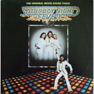 various-artists-saturday-night-fever.jpg