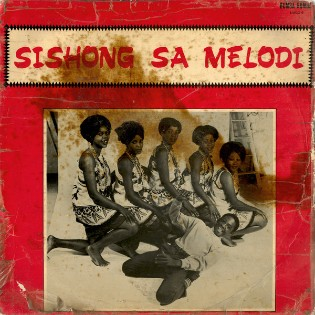 various-artists-sishong-sa-melodi.jpg