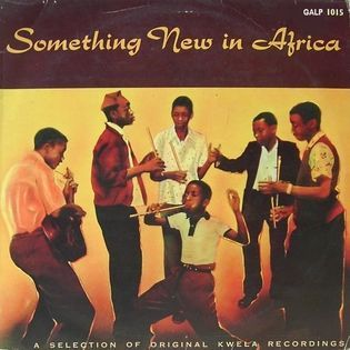 various-artists-something-new-in-africa.jpg