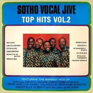 various-artists-sotho-vocal-jive-top-hits-vol-2.jpg