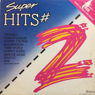 various-artists-super-hits-2.jpg