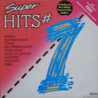 various-artists-super-hits-no-1.jpg