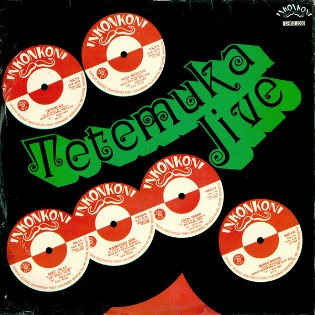 various-artists-tetemuka-jive.jpg