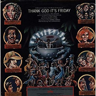 various-artists-thank-god-its-friday-ost.jpg