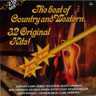 various-artists-the-best-of-country-and-western.jpg
