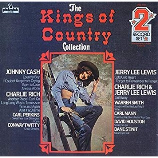 various-artists-the-kings-of-country.jpg