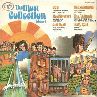 various-artists-the-most-collection-volume-1.jpg