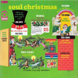 various-artists-the-original-soul-christmas.jpg