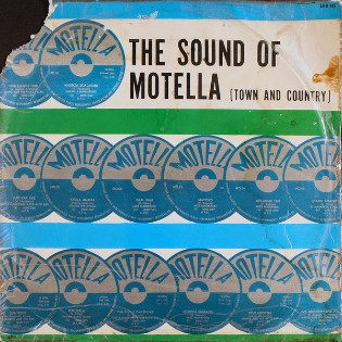 various-artists-the-sound-of-motella-town-and-country.jpg