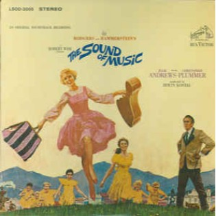 various-artists-the-sound-of-music-ost.jpg