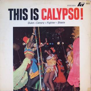 various-artists-this-is-calypso.jpg
