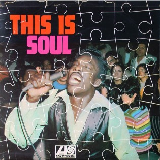 various-artists-this-is-soul.jpg