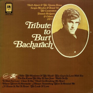 various-artists-tribute-to-burt-bacharach.jpg
