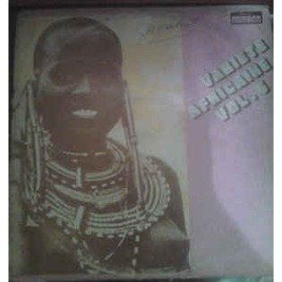 various-artists-variete-africaine-vol-6.jpg