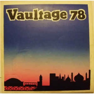 various-artists-vaultage-78.jpg