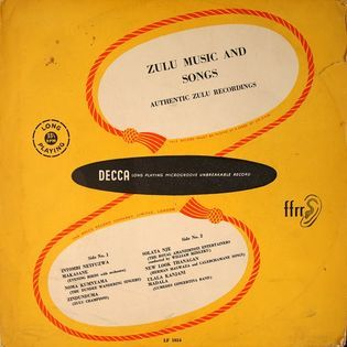 various-artists-zulu-music-and-songs.jpg