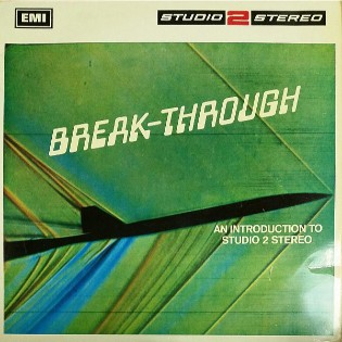 various-breakthrough-an-introduction-to-studio-2-stereo.jpg