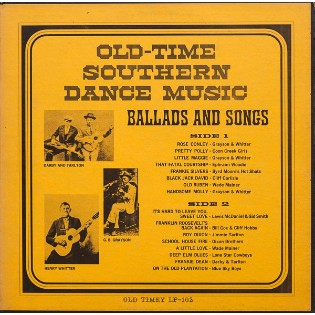 various-old-time-southern-dance-music-ballads-and-songs.jpg