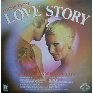 various-the-theme-from-love-story-and-other-great-film-hits.jpg