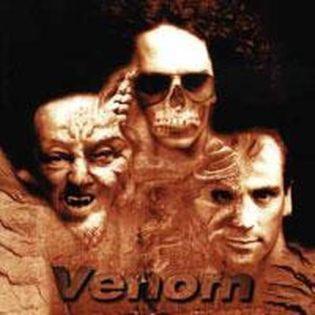 venom-cast-in-stone.jpg