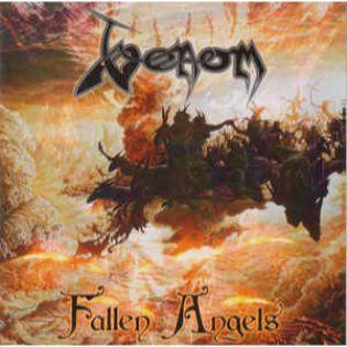 venom-fallen-angels.jpg
