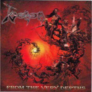 venom-from-the-very-depths.jpg
