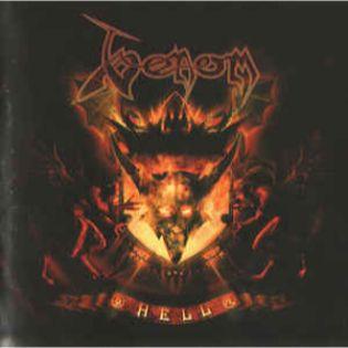 venom-hell.jpg