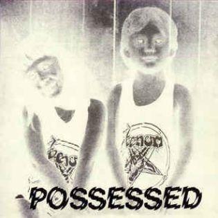 venom-possessed.jpg
