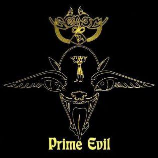 venom-prime-evil.jpg