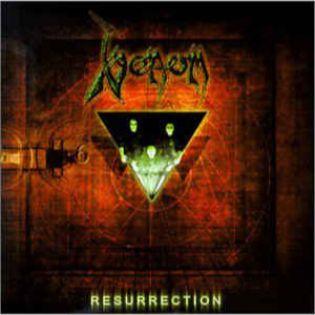 venom-resurrection.jpg