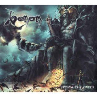 venom-storm-the-gates.jpg