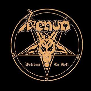 venom-welcome-to-hell.jpg