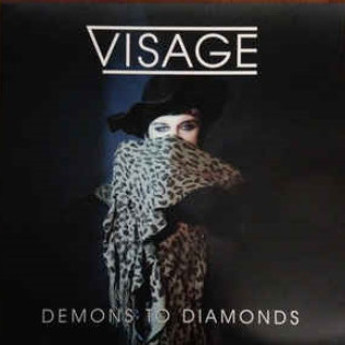 visage-demons-to-diamonds.jpg