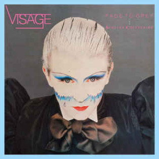 visage-fade-to-grey-the-singles.jpg