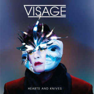 visage-hearts-and-knives.jpg