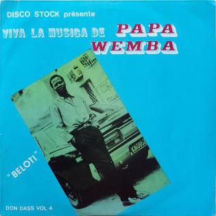 viva-la-musica-de-papa-wemba-beloti.jpg