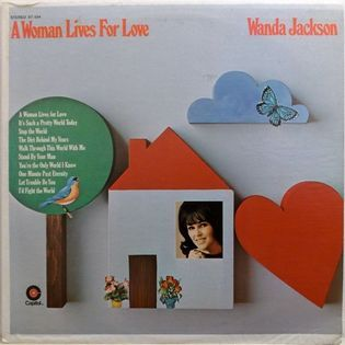 wanda-jackson-a-woman-lives-for-love.jpg