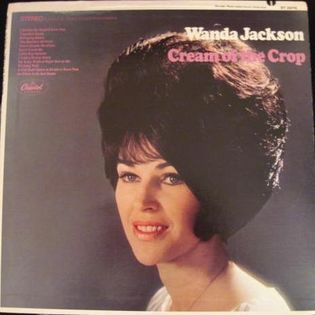 wanda-jackson-cream-of-the-crop.jpg