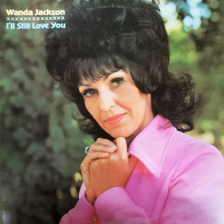 wanda-jackson-ill-still-love-you.jpg