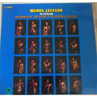 wanda-jackson-in-person.jpg