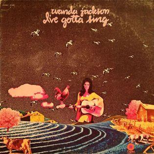 wanda-jackson-ive-gotta-sing.jpg