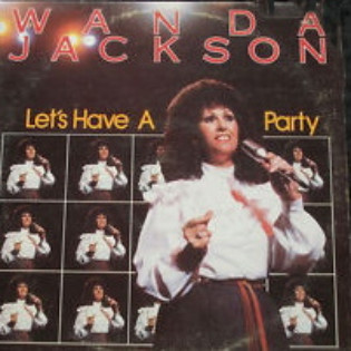 wanda-jackson-lets-have-a-party-1982.jpg