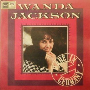 wanda-jackson-made-in-germany.jpg