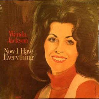 wanda-jackson-now-i-have-everything.jpg