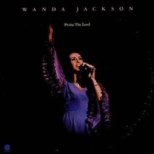 wanda-jackson-praise-the-lord.jpg