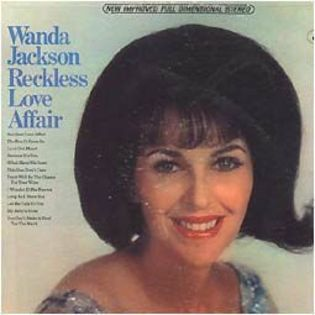 wanda-jackson-reckless-love-affair.jpg